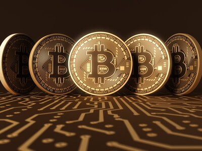 Cum Să Câștigi Bitcoin Prin