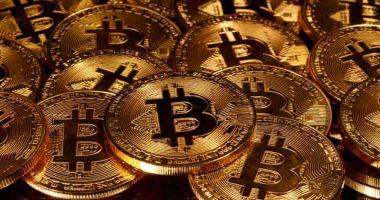 Monedă virtuală - Kriptomat