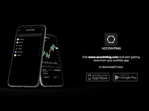 investiți în Bitcoin și primiți feedback procentual