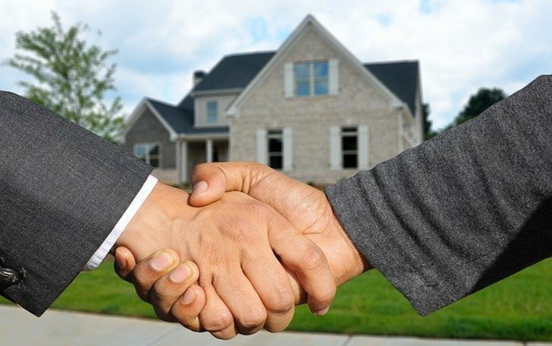 Cum să faci profit din imobiliare