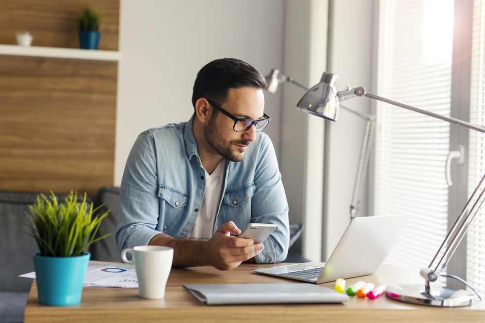 20 de idei de afaceri numai bune de implementat oricand