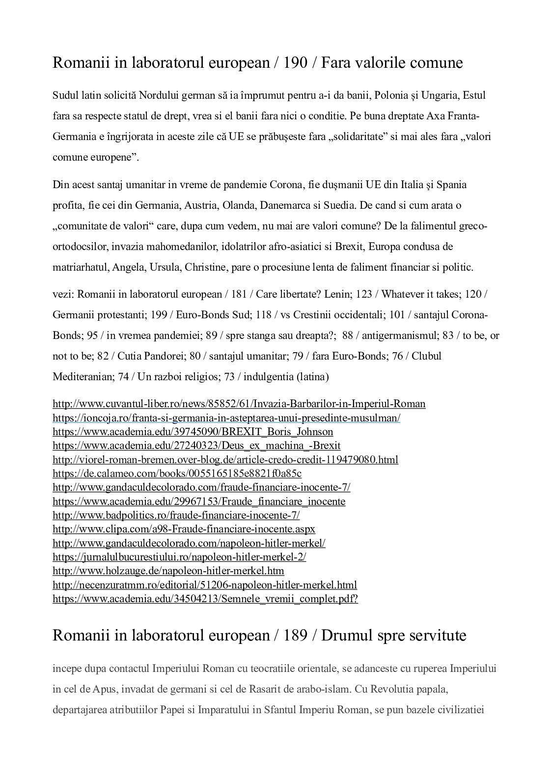 recenzii ale sistemului de câștig pe internet matrx