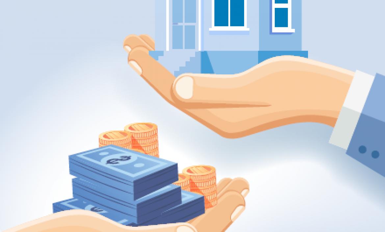 Vânzarea cu opţiune (pact) de răscumpărare