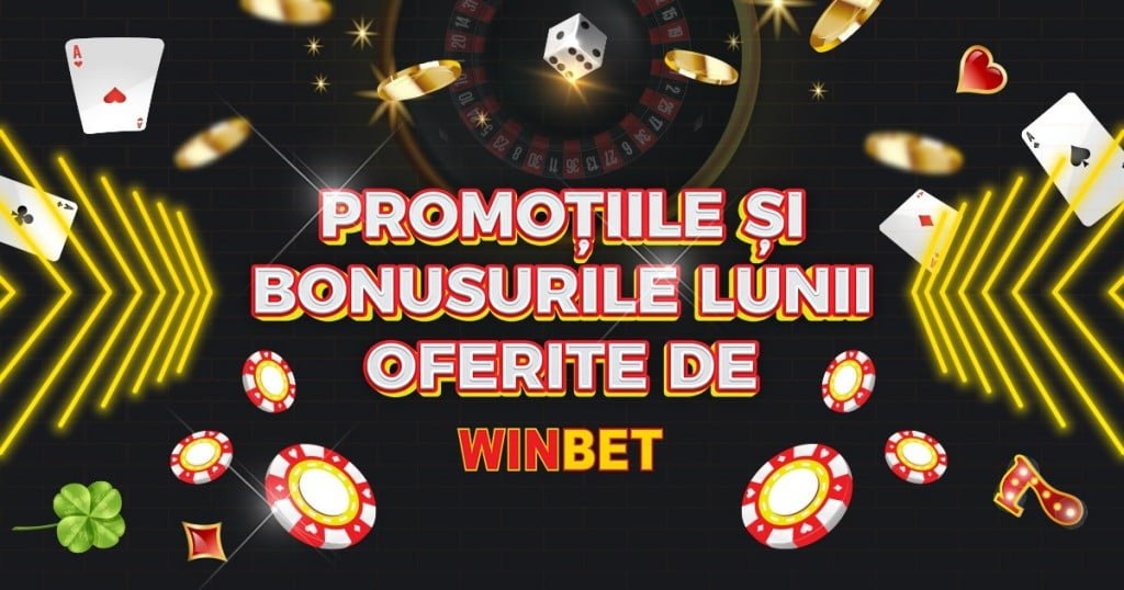 Toate Sloturile Fără Bonusuri De Depunere | Cazinou online – bonus de 200% + 50 de rotiri gratuite