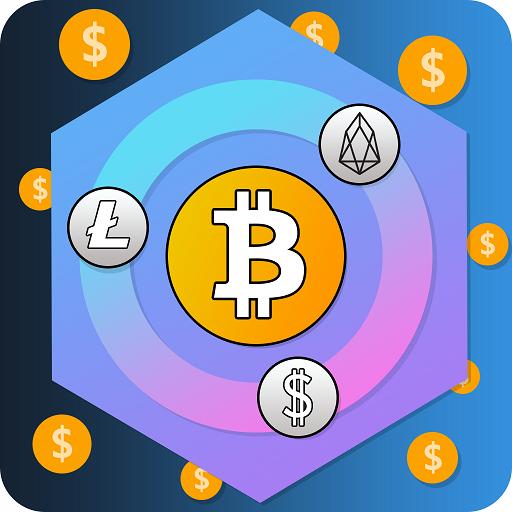 Bitcoin euro în tranzacționării