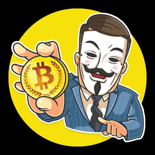 cum se câștigă mult pe bitcoin