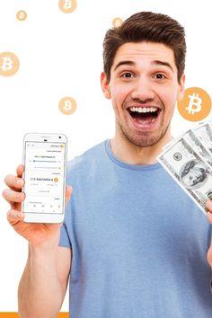 cum se fac bitcoins pe ios