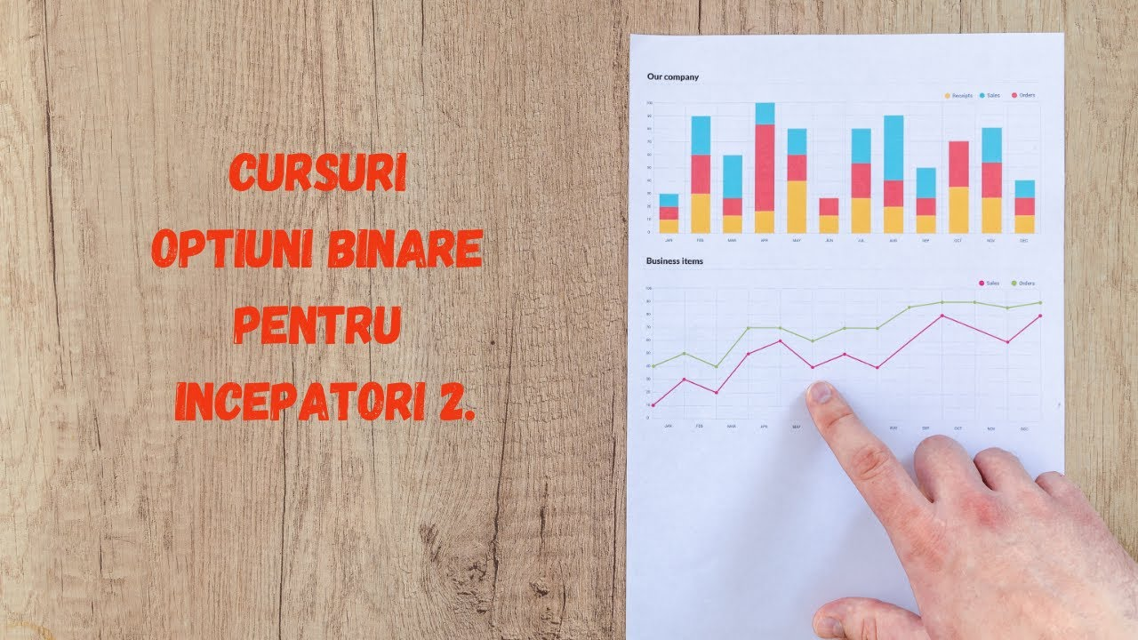 Cei mai buni brokeri de opțiuni digitale / binare - Top5, Care sunt opţiunile binare?