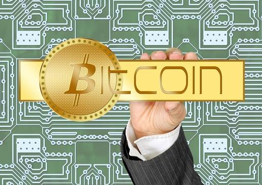 cum funcționează comerțul cu bitcoin opțiuni binare cum se prezice corect