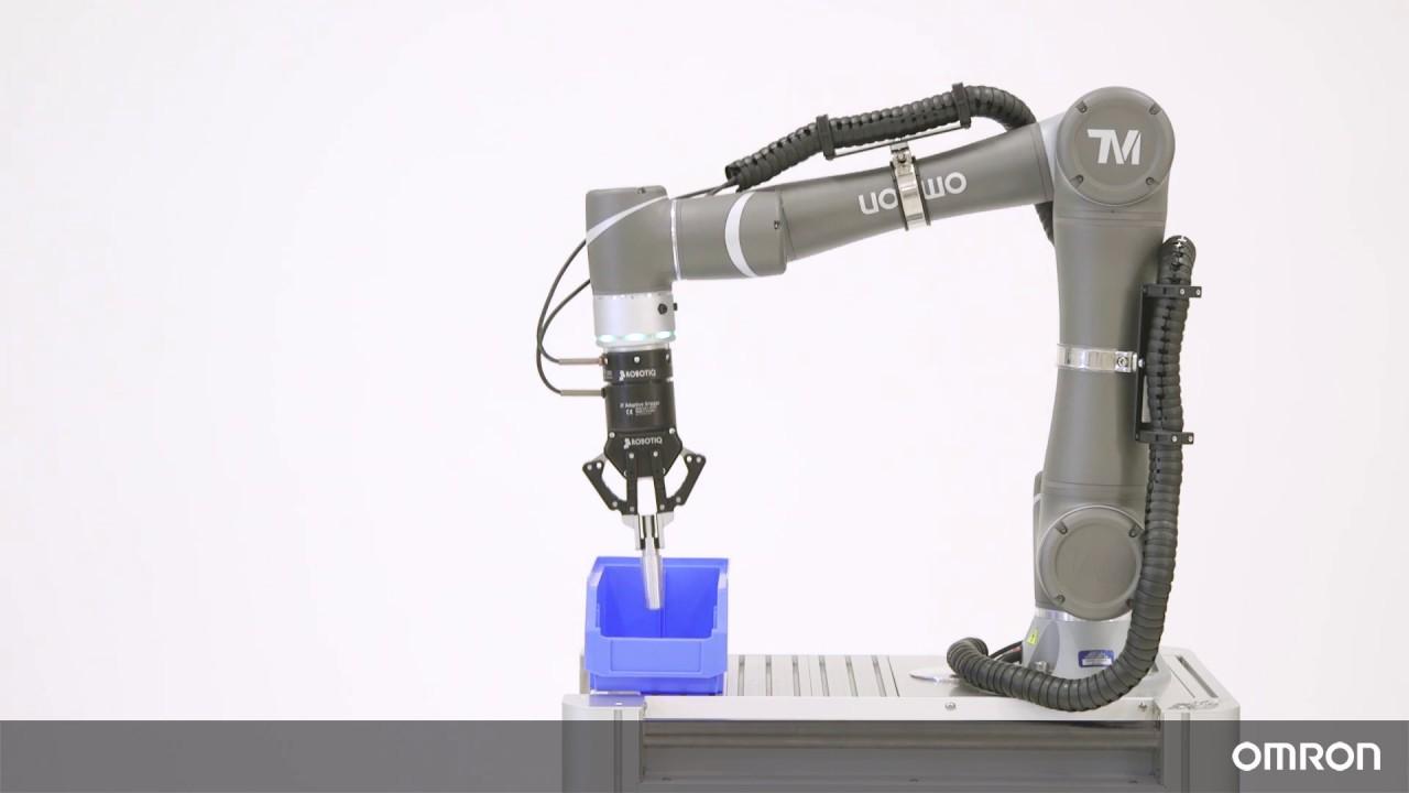robot de tranzacționare electronic câștigați bani pe Internet fără site- uri verificate de investiții