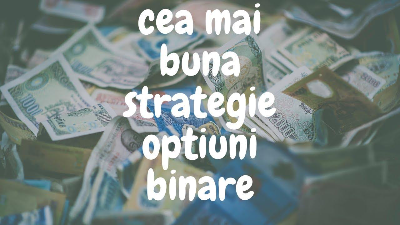 strategie opțiuni binare iq opțiune