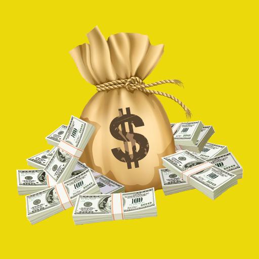 modalități dovedite de a câștiga bani pe internet