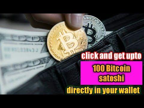 """Satoshi Nakaboto: """"Bitcoin continuă să crească până la 10,000 USD"""""""