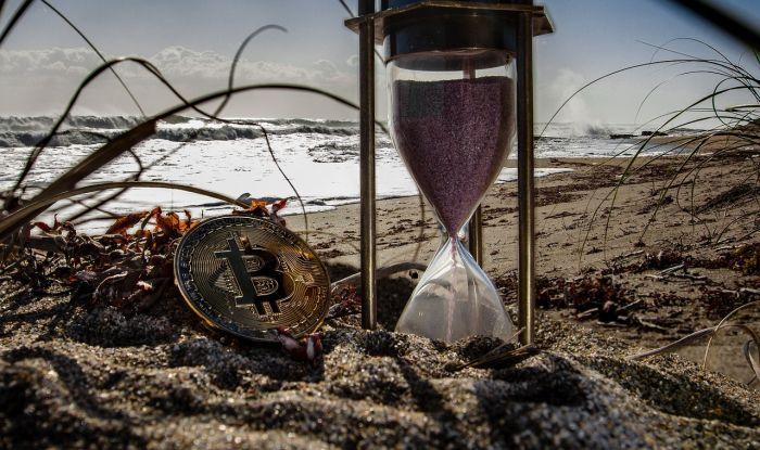 merită să cumperi bitcoin