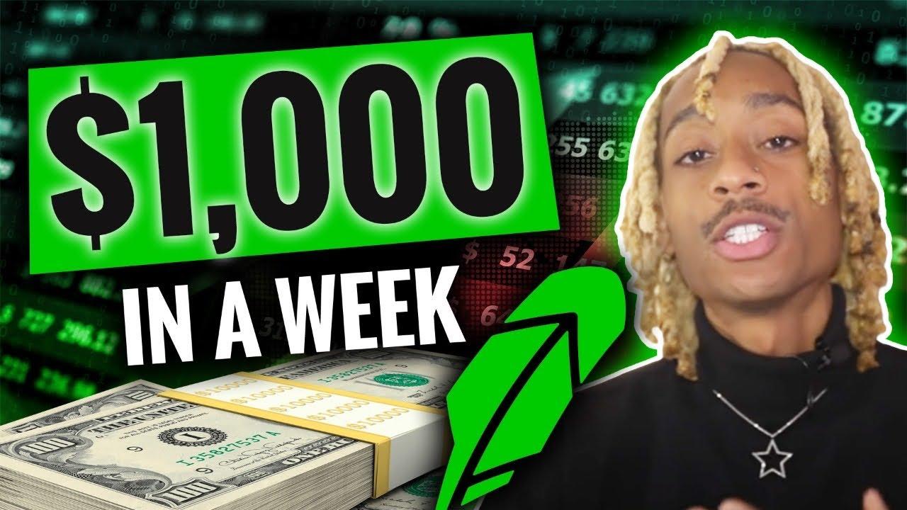 Cum să faci bani Câștigă bani din jocuri fără să pleci de acasă