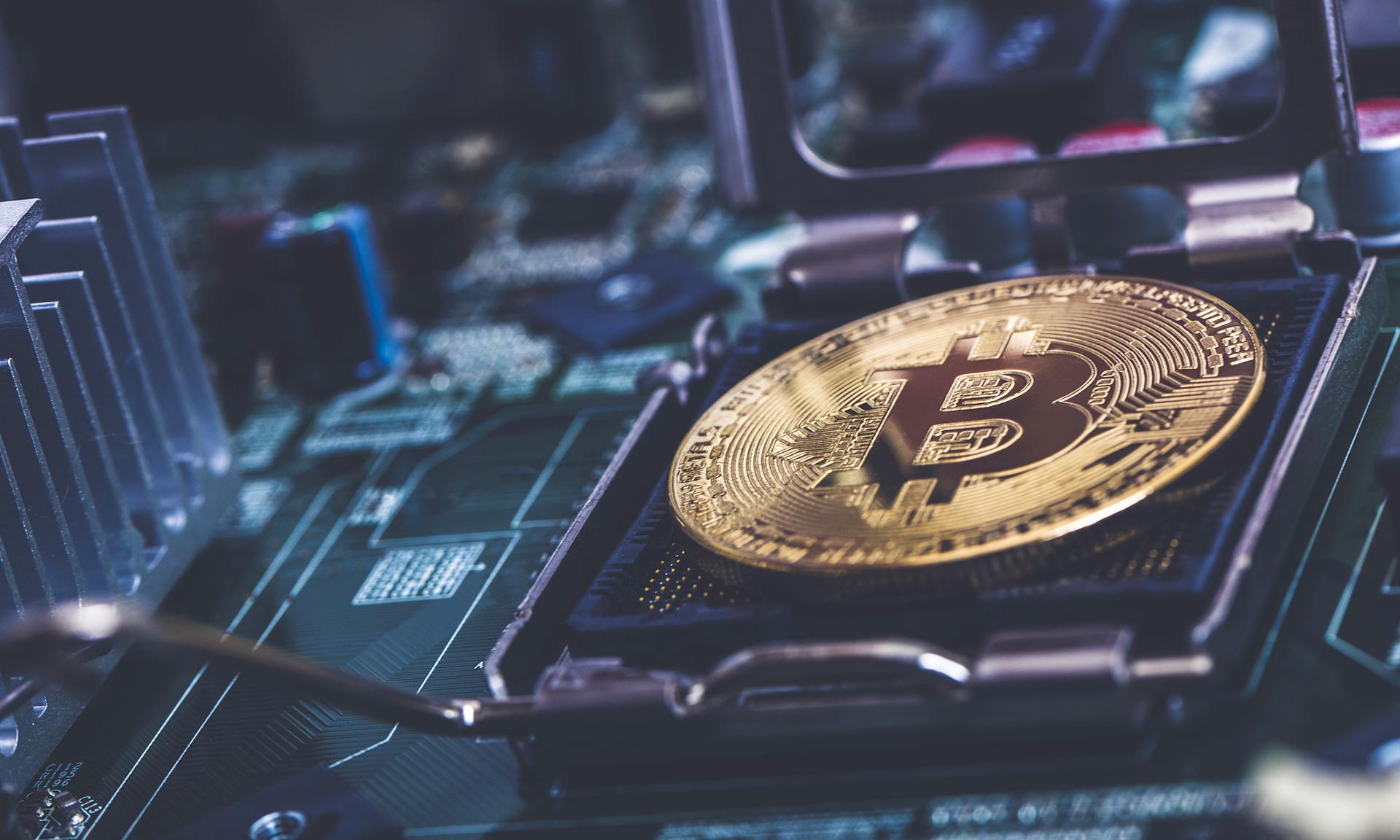 câștiguri profitabile pe Bitcoins