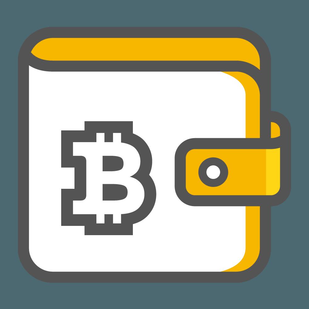 Schimbul BCH pe BTC. Convertor Bitcoin Cash ABC pe Bitcoin