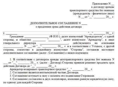 revizuiește opțiunile binare anyopton