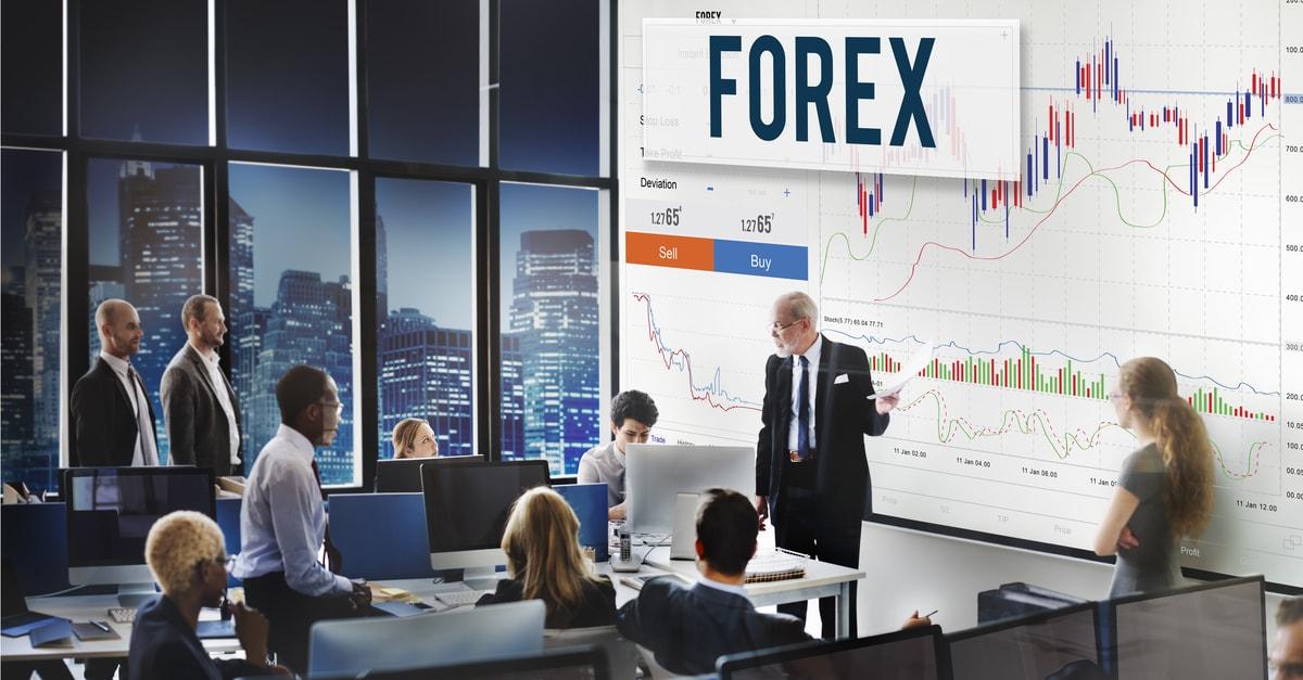 Cel Mai Bun Simulator de Tranzacţionare Forex [Simulator Forex]