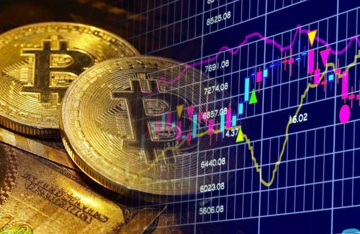 Cum să cumperi criptocurrency și să-ți protejezi investiția iq