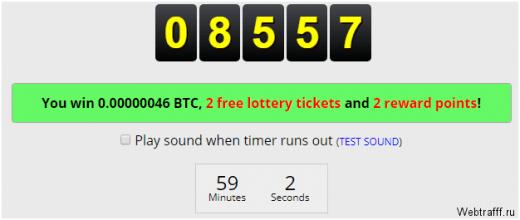 este realist să câștigi bitcoin într- o lună bune platforme de opțiuni binare pentru începători