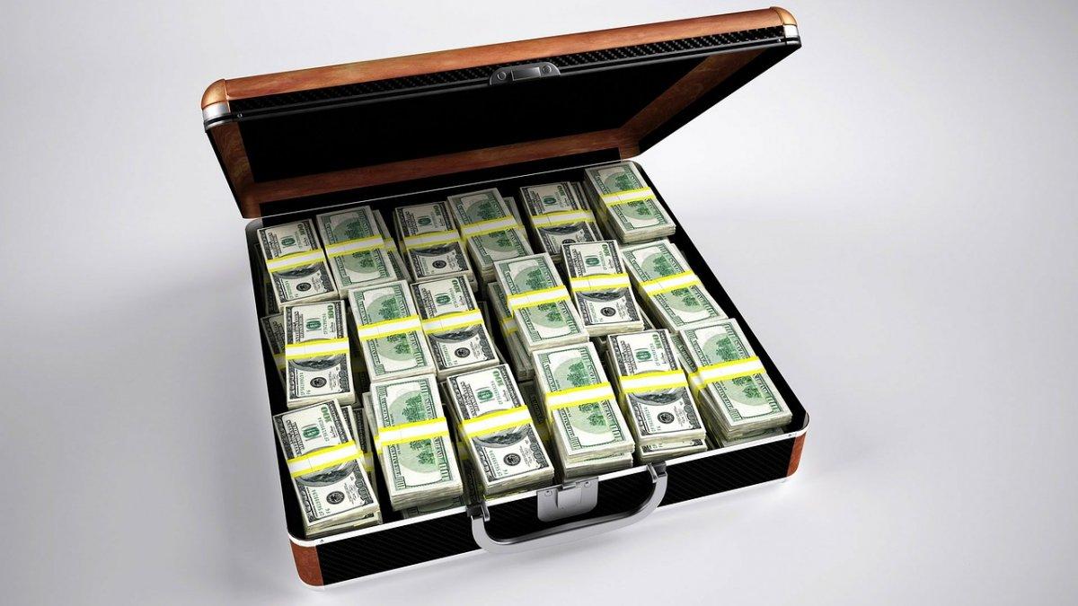 cum să faci bani la televizor