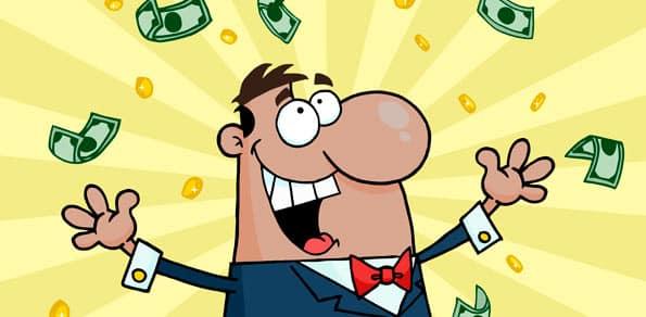 cum să faci bani online fără taxă site- uri normale pentru a face bani pe internet