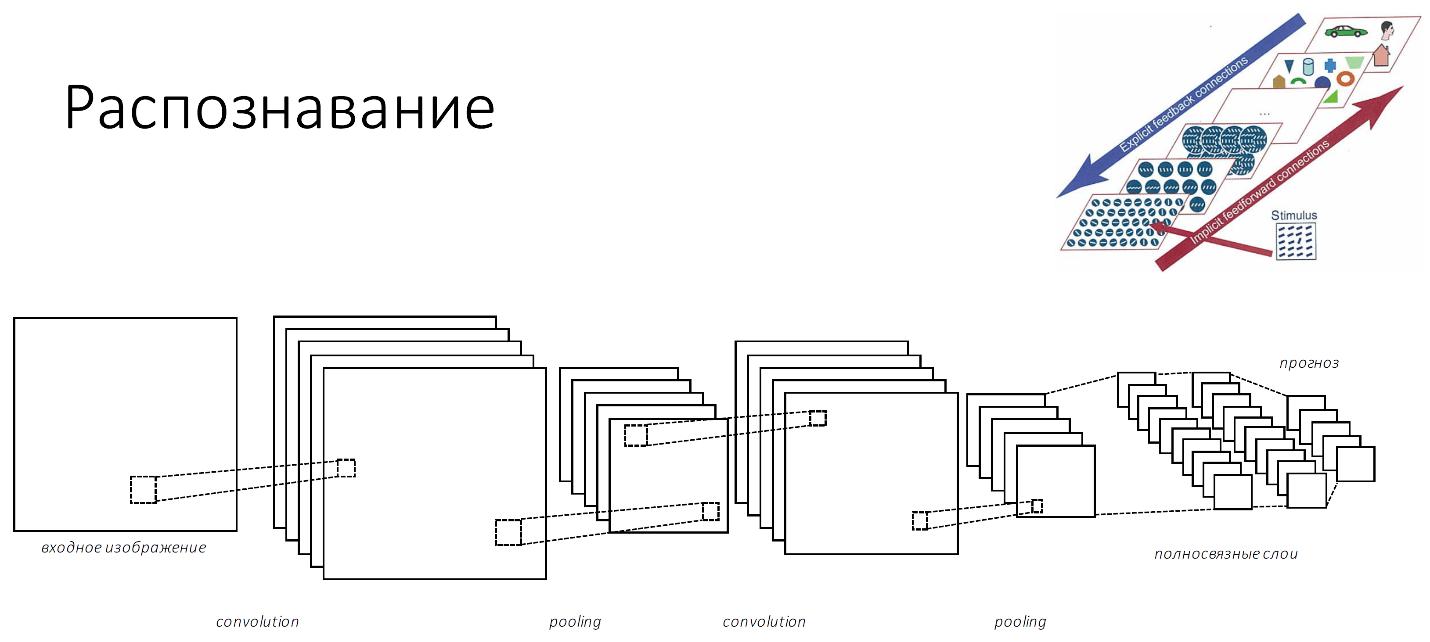 Comerciant De Cripto În România