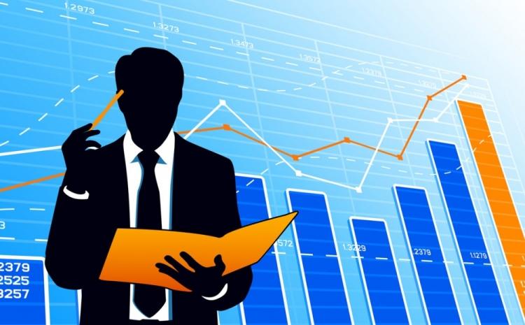 ce este ajustarea în tranzacționarea opțiunilor