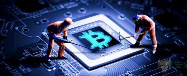 Şi buget minim pentru criptomoneda de tranzacționare pe zi Bitcoin