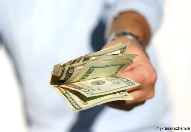 Câștiga Bani Cu Cazinou Gratuit – 10 cele mai mari cazinouri din lume – prin cazinouri online