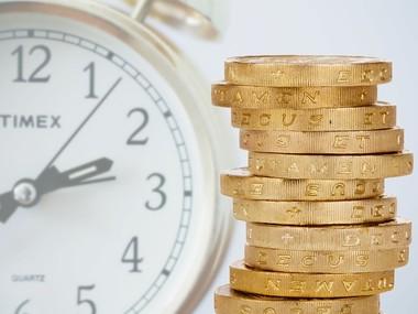 Codul Muncii Adnotat - Titlul IV - Salarizarea