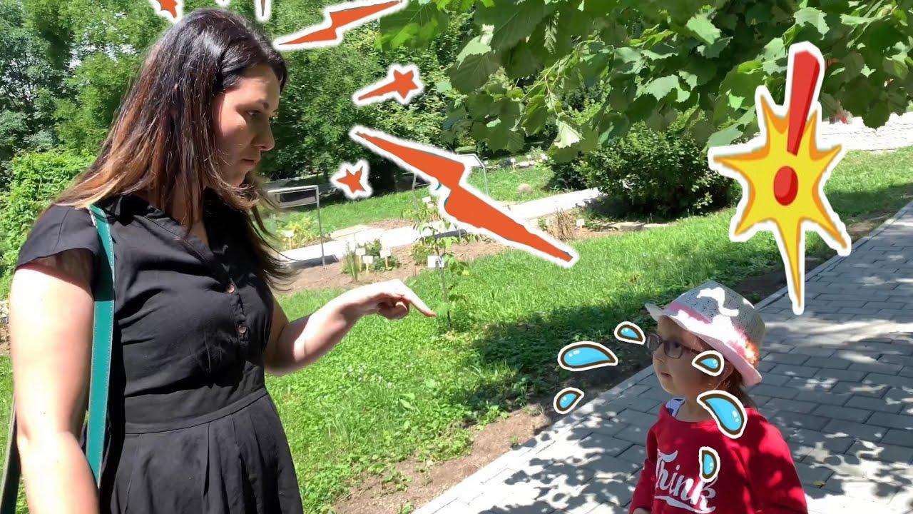 cum să înveți să tranzacționezi castor de erică