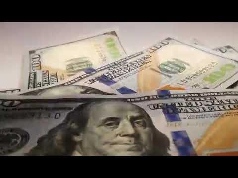 cum să faci bani pe site- ul iRecommend