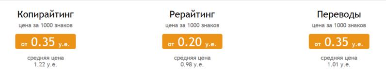 câștiga cu adevărat bani pe recenziile de opțiuni binare durata tranzacționării opțiunilor binare