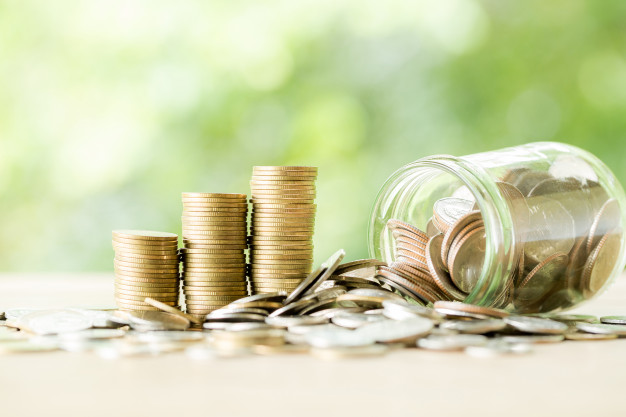 câștigați bani repede și multe opțiuni binare de știri financiare