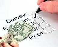 Cum să câștigi bani online cu sondaje