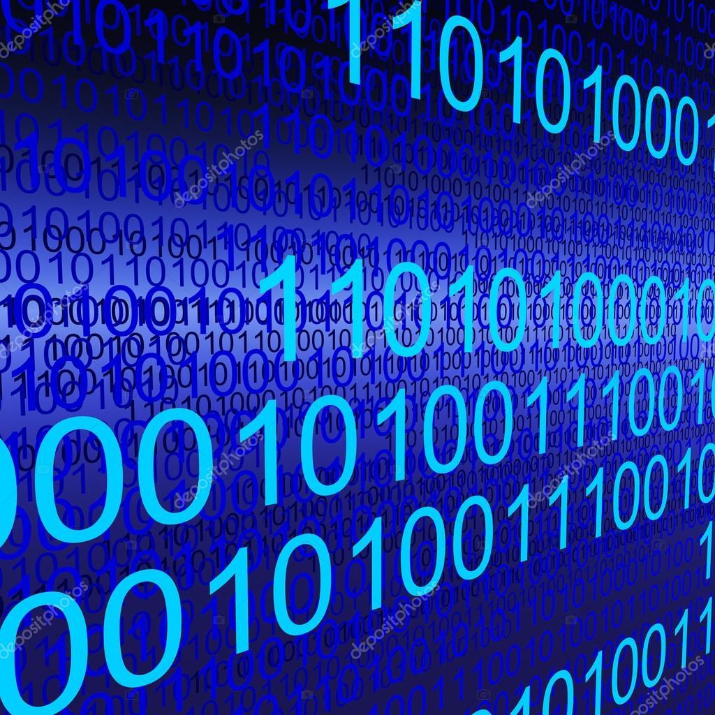 Marca zuckerberg investiție bitcoin: sistemele automate de tranzacționare optiuni binare Elquatro