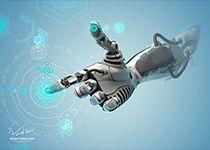 ratingul consilierilor roboți de tranzacționare