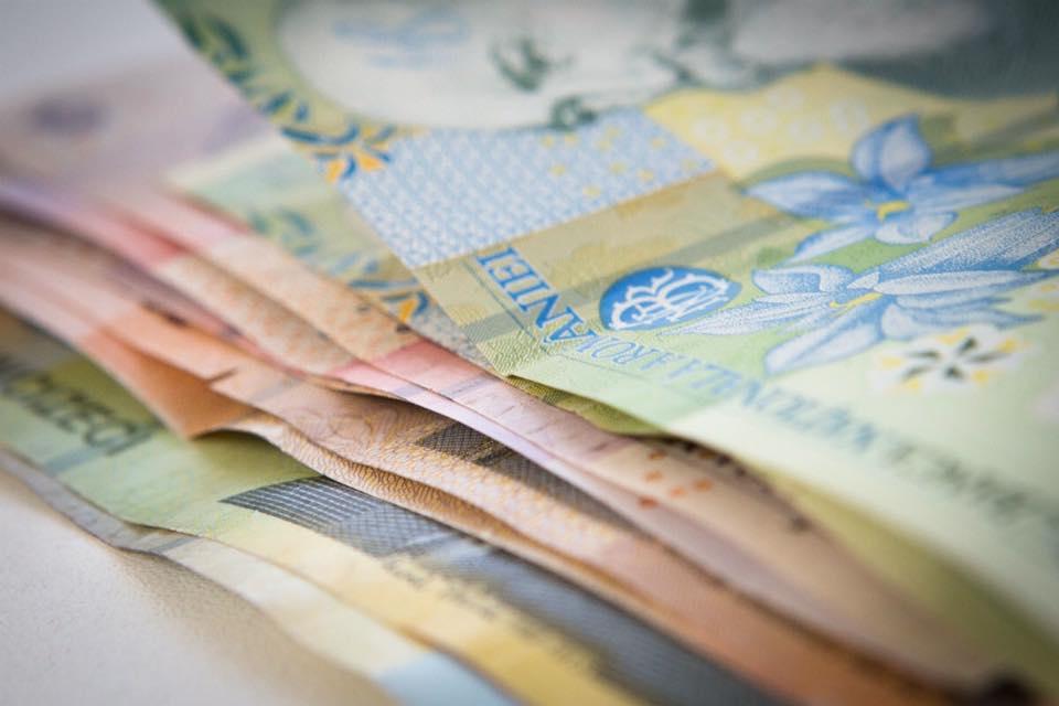 Cazinoul Online Câștiga Bani Serioși   Promoții online la bonusuri gratuite la cazinou