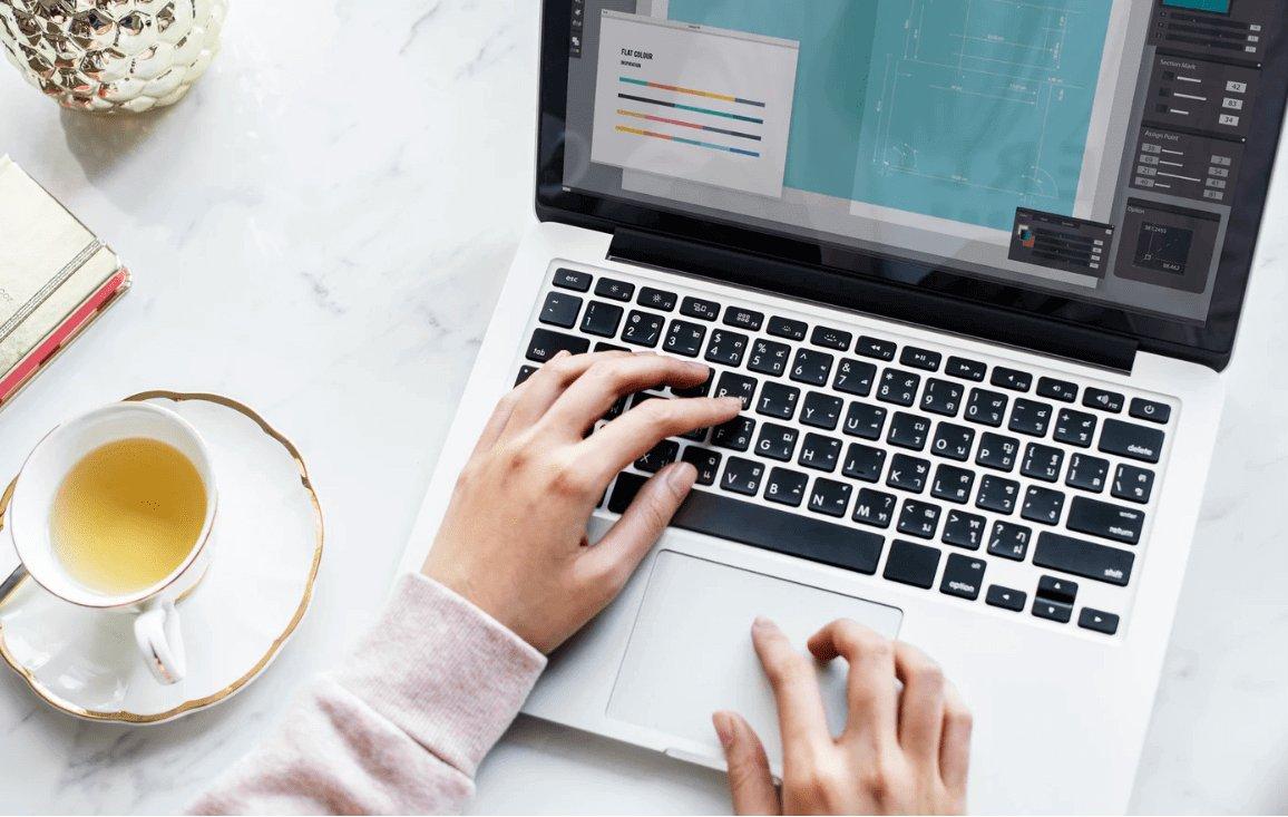 Cum faci bani pe net cu ajutorul unui blog? - WebWave