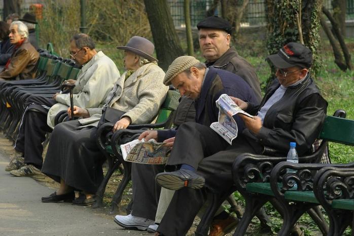 venituri suplimentare pentru pensionari