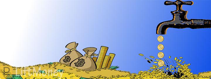 Monede Virtuale [Ghid de Tranzacționare Monede Virtuale ]