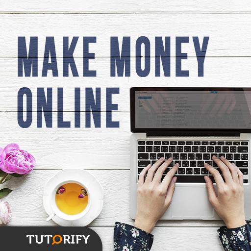 11 cele mai bune aplicații pentru a câștiga bani acasă - Joon Online