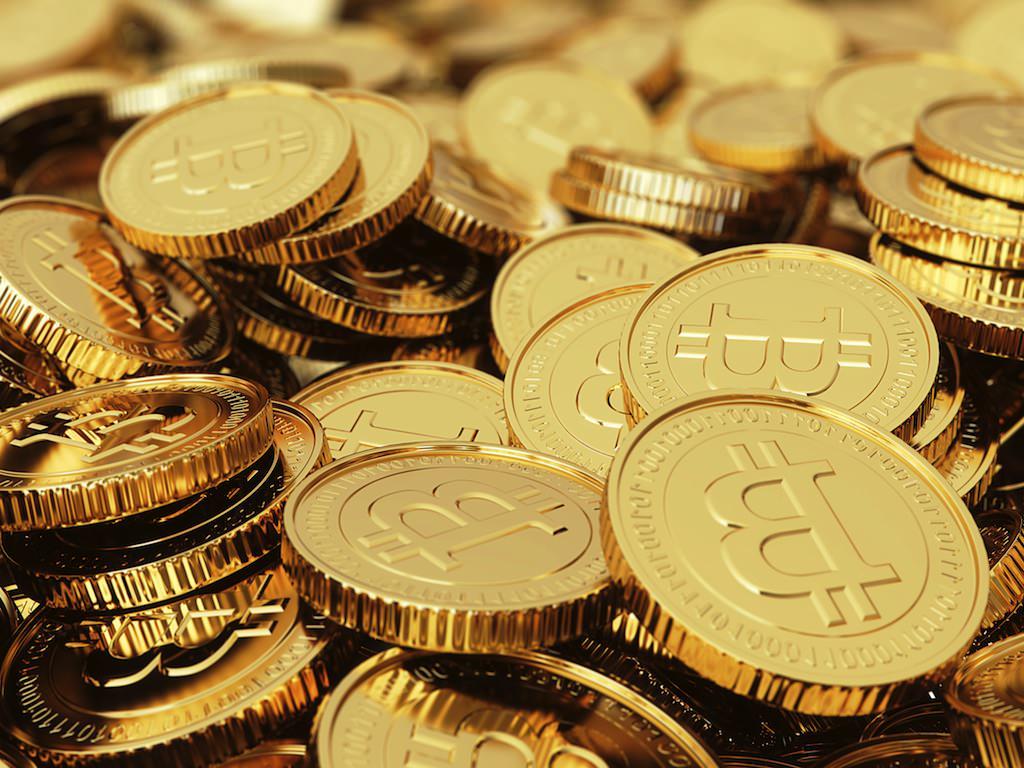 cum funcționează comerțul cu bitcoin