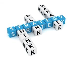 strategie pentru opțiuni binare 60 sec tranzacționarea opțiunilor binare cum să începeți