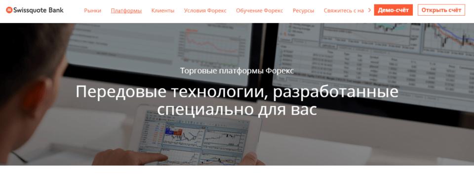 Jocuri De Cazino Cu Scara De Risc – Cazinourile online europene din 2020 disponibile în România