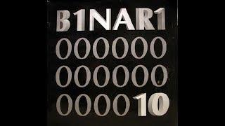 opțiune binară ce este acest videoclip