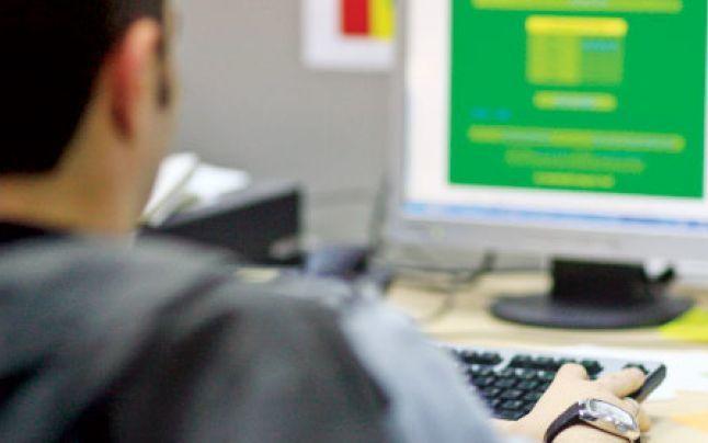 Cazinou Online Gratuit | Cum se plătesc câștigurile la cazinou – Hanu Bratcutei