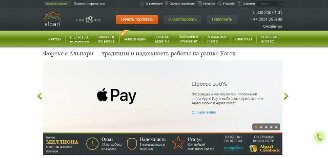 opțiuni binare strategie drake cum puteți face bani online rapid